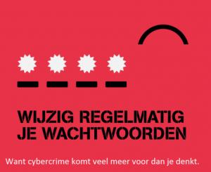 internetcriminaliteit internetveiligheid