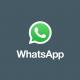 WhatsApp Buurtpreventiegroepen