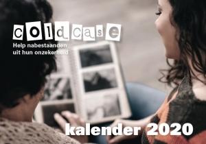coldcasekalender 2020